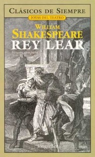 on Libros  Resumen De Rey Lear  Del Autor William Shakespeare